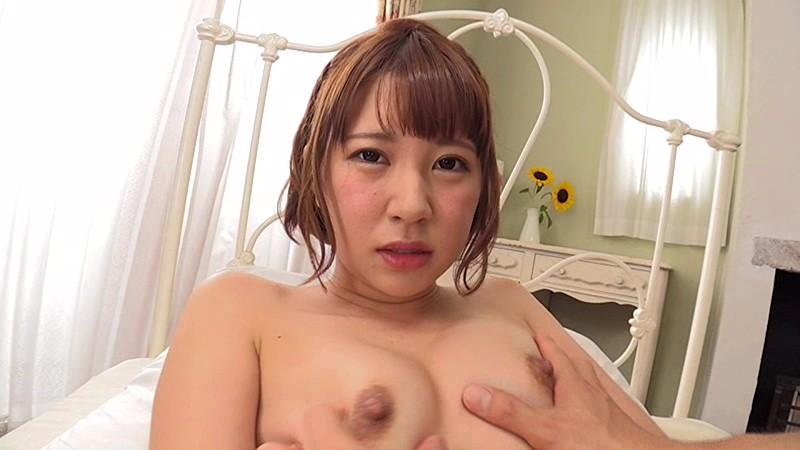 SOD移籍×中出し解禁逢坂はるな動画8