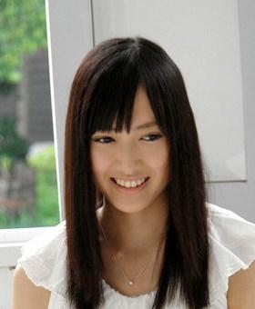 橘梨紗(元AKB48高松恵理)